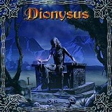Sign Of Truth Lyrics Dionysus