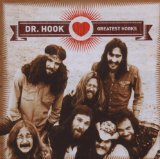 Miscellaneous Lyrics Dr. Hook