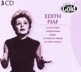 This Is Gold Lyrics Edith Piaf