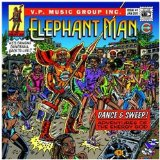 Miscellaneous Lyrics Elephant Man F/ Harry Toddler