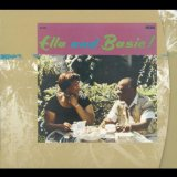 Miscellaneous Lyrics Ella Fitzgerald & Count Basie