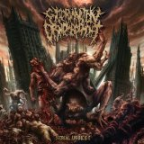 Serial Urbicide Lyrics Extermination Dismemberment