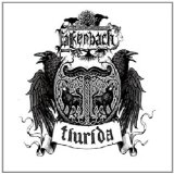 Tiurida Lyrics Falkenbach