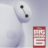 Immortals from Big Hero 6 Lyrics Fall Out Boy