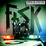 Shut The Front Door (Too Young For This) (Single) Lyrics Forever The Sickest Kids