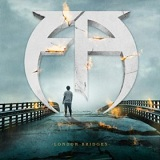 London Bridges (EP) Lyrics ForthAngel