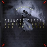 Miscellaneous Lyrics Francis Cabrel