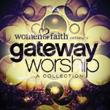 Miscellaneous Lyrics Gateway Worship