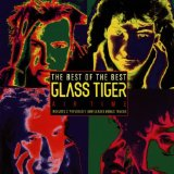 Miscellaneous Lyrics Glass Tiger