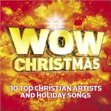 Wow Christmas Lyrics Jennifer Knapp