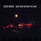 New York Before the War Lyrics Jesse Malin