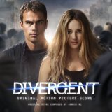 DIVERGENT Lyrics Junkie XL