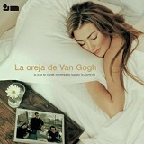 Lo que te cont mientras te hacas la dormida Lyrics La Oreja De Van Gogh
