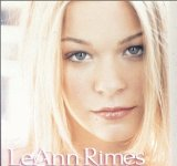 Miscellaneous Lyrics Lee Ann Rimes