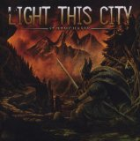 Stormchaser Lyrics Light This City