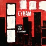 Tragic City Symphony Lyrics Lynam