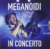 Miscellaneous Lyrics Meganoidi