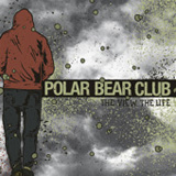 The View. The Life (EP) Lyrics Polar Bear Club