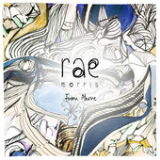 From Above (EP) Lyrics Rae Morris