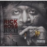 Rich Forever Lyrics Rick Ross