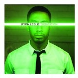 Transition Lyrics Ryan Leslie