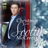 Christmas with Scotty McCreery Lyrics Scotty McCreery