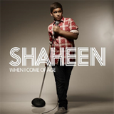 When I Come Of Age Lyrics Shaheen Jafargholi