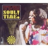 Soul Time! Lyrics Sharon Jones & The Dap-Kings