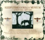 Miscellaneous Lyrics Sleepytime Gorilla Museum