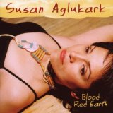 Blood Red Earth Lyrics Susan Aglukark