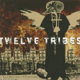 Miscellaneous Lyrics Twelve Tribes