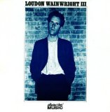 Album I Lyrics Wainwright Loudon