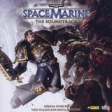 Miscellaneous Lyrics Warhammer
