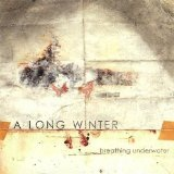 Breathing Underwater Lyrics A Long Winter