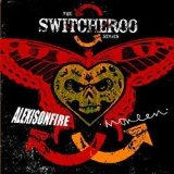 The Switcheroo Series: Alexisonfire Vs. Moneen Lyrics Alexisonfire