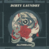 Dirty Laundry Lyrics All Time Low