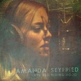 L'il Red Riding Hood (Single) Lyrics Amanda Seyfried