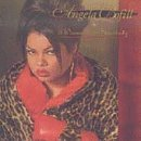 I Wanna Love Somebody Lyrics Angela Bofill