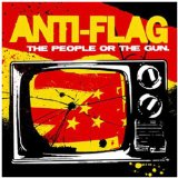 Miscellaneous Lyrics ANTI-FLAG