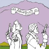 Pistols at Dawn Lyrics Aqueduct