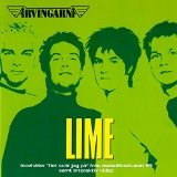Lime Lyrics Arvingarna