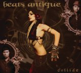 Collide Lyrics Beats Antique