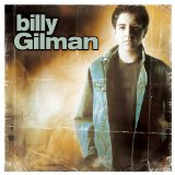 Miscellaneous Lyrics Billy Gilman F/ Charlotte Church