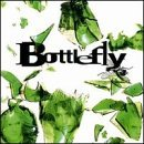 Bottlefly Lyrics Bottlefly