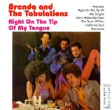 Miscellaneous Lyrics Brenda & The Tabulations