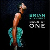 Back at One Lyrics Brian McKnight