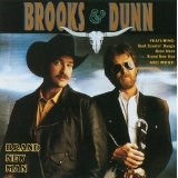 Brand New Man Lyrics Brooks & Dunn