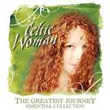 The Greatest Journey Lyrics Celtic Woman