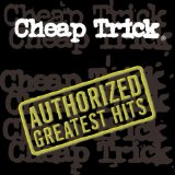Miscellaneous Lyrics Cheap Trick