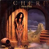 Prisoner Lyrics Cher
